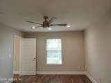 11048 Stutz Ct - Photo 21