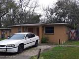 3055 Nolan St - Photo 2