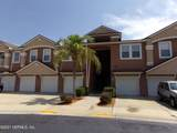 13848 Herons Landing Way - Photo 1