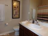 13848 Herons Landing Way - Photo 11