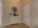 13848 Herons Landing Way - Photo 3