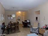 13848 Herons Landing Way - Photo 4
