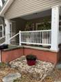 356 Marion Ave - Photo 4