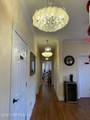 356 Marion Ave - Photo 6