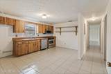2729 Colonies Dr - Photo 12