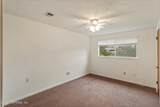 2729 Colonies Dr - Photo 17