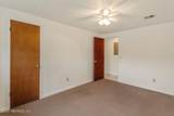 2729 Colonies Dr - Photo 18