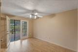 2729 Colonies Dr - Photo 19