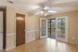 2729 Colonies Dr - Photo 20