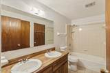 2729 Colonies Dr - Photo 22