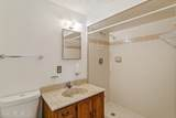 2729 Colonies Dr - Photo 23