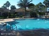 540 Florida Club Blvd - Photo 10