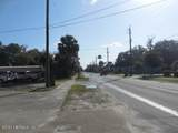 1424 St Johns Ave - Photo 3