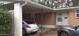 6838 Medellin Ct - Photo 2