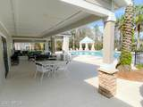 230 Presidents Cup Way - Photo 13