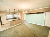 230 Presidents Cup Way - Photo 2