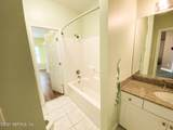 230 Presidents Cup Way - Photo 9