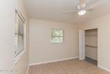 5719 Perch Dr - Photo 17