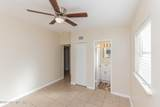 5719 Perch Dr - Photo 20