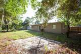 5719 Perch Dr - Photo 23