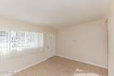 5719 Perch Dr - Photo 3