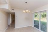 5719 Perch Dr - Photo 6