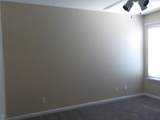 730 Middle Branch Way - Photo 10