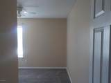 730 Middle Branch Way - Photo 11