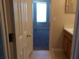 730 Middle Branch Way - Photo 12