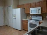 730 Middle Branch Way - Photo 2