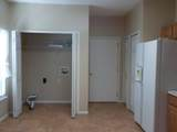 730 Middle Branch Way - Photo 3