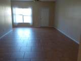 730 Middle Branch Way - Photo 4
