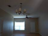 730 Middle Branch Way - Photo 5
