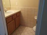 730 Middle Branch Way - Photo 6