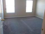 730 Middle Branch Way - Photo 7