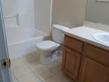 730 Middle Branch Way - Photo 8