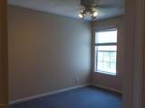 730 Middle Branch Way - Photo 9