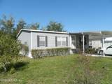 6106 7TH Manor - Photo 1