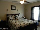 6106 7TH Manor - Photo 10