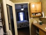 6106 7TH Manor - Photo 11