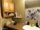 6106 7TH Manor - Photo 12