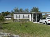 6106 7TH Manor - Photo 2