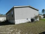 6106 7TH Manor - Photo 3