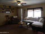 6106 7TH Manor - Photo 7