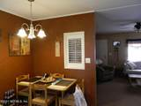 6106 7TH Manor - Photo 9