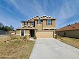 7203 Palm Reserve Ln - Photo 1