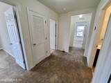 7203 Palm Reserve Ln - Photo 16