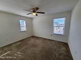 7203 Palm Reserve Ln - Photo 17
