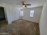 7203 Palm Reserve Ln - Photo 18