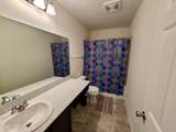 7203 Palm Reserve Ln - Photo 19